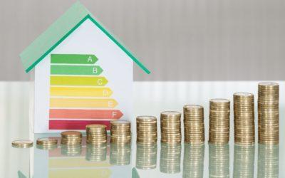 New report on local authority retrofit finance